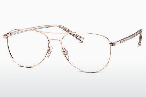 Eyewear Marc O Polo MP 502109 20