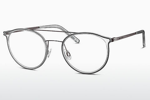 Eyewear Marc O Polo MP 502116 00