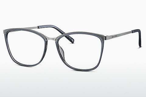 Eyewear Marc O Polo MP 502119 30