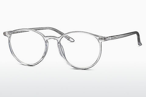 Eyewear Marc O Polo MP 503084 00