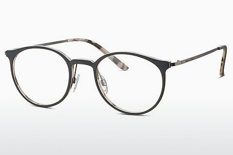 Eyewear Marc O Polo MP 503089 30