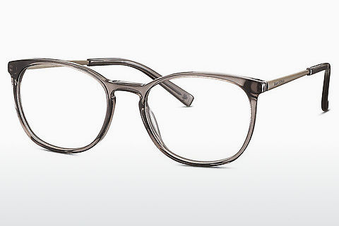 Eyewear Marc O Polo MP 503106 30