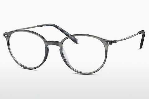 Eyewear Marc O Polo MP 503109 30