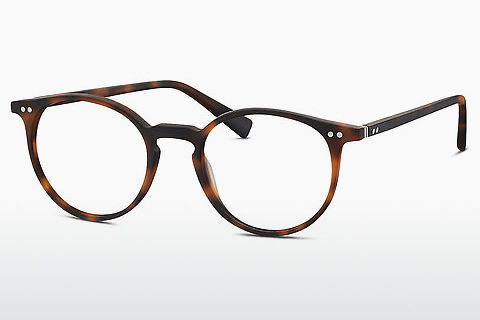 Eyewear Marc O Polo MP 503116 66