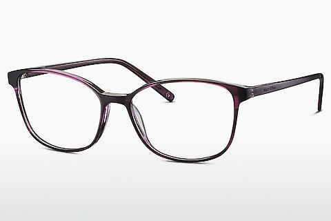 Eyewear Marc O Polo MP 503120 50