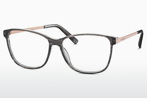 Eyewear Marc O Polo MP 503125 30