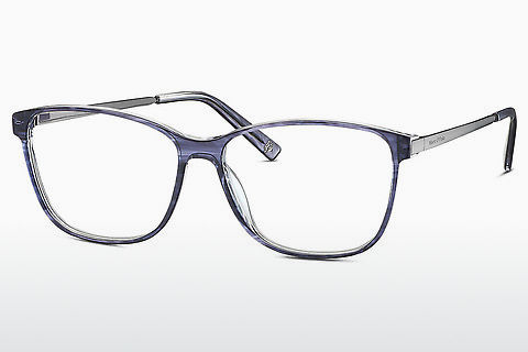 Eyewear Marc O Polo MP 503125 70