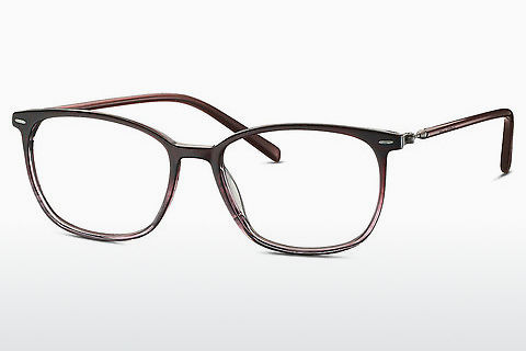 Eyewear Marc O Polo MP 503131 50