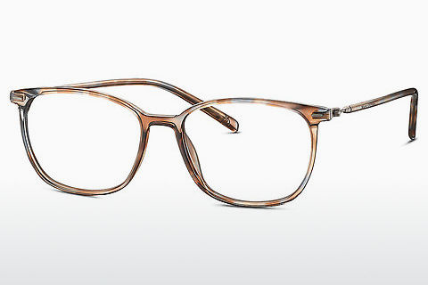 Eyewear Marc O Polo MP 503131 60
