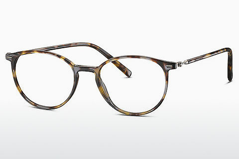 Eyewear Marc O Polo MP 503133 60