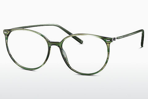 Eyewear Marc O Polo MP 503135 40