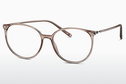 Eyewear Marc O Polo MP 503135 50