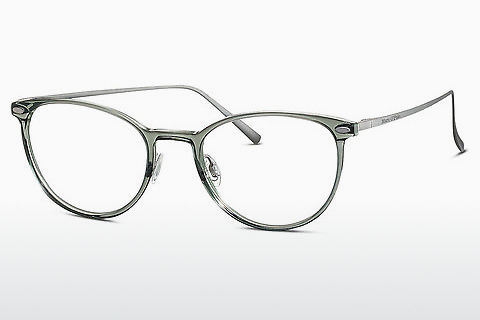 Eyewear Marc O Polo MP 503139 40