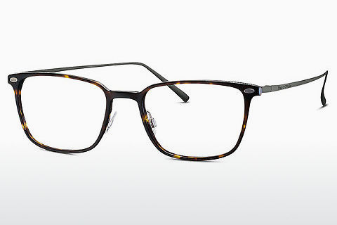 Eyewear Marc O Polo MP 503140 60