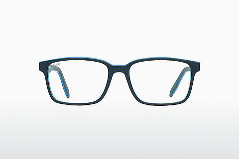 Eyewear Maui Jim MJO2115 03SP