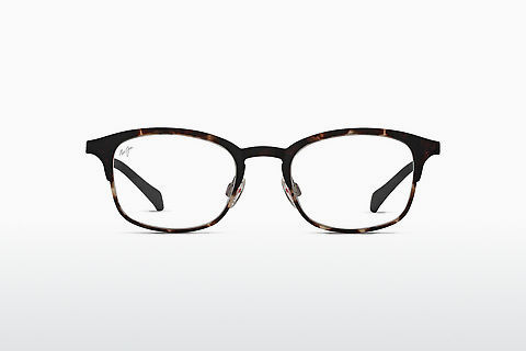 Eyewear Maui Jim MJO2614 10MS