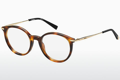 Eyewear Max Mara MM 1303 581