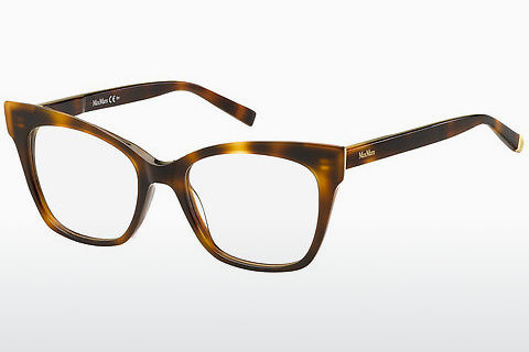 Eyewear Max Mara MM 1318 086