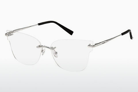 Eyewear Max Mara MM 1324 79D