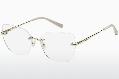 Eyewear Max Mara MM 1346 3YG