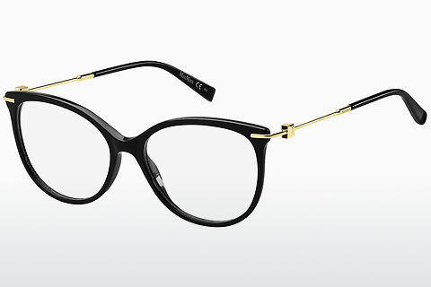 Eyewear Max Mara MM 1353 807