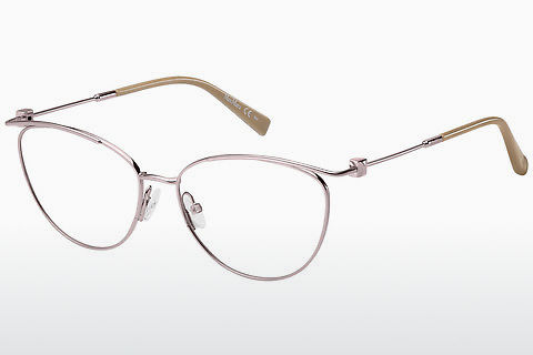 Eyewear Max Mara MM 1354 35J