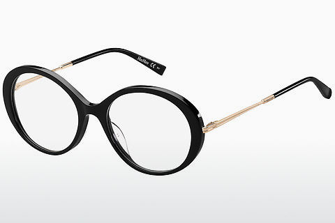 Eyewear Max Mara MM 1357/G 807