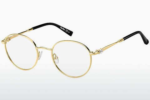 Eyewear Max Mara MM 1365 000
