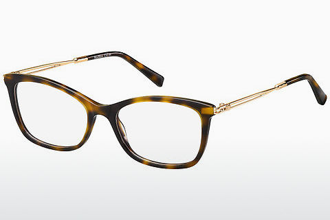 Eyewear Max Mara MM 1367 086