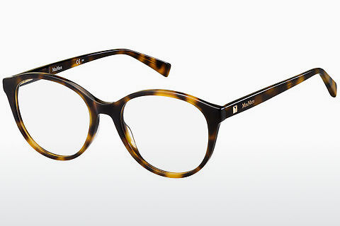 Eyewear Max Mara MM 1391 086