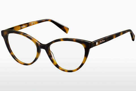 Eyewear Max Mara MM 1392 086