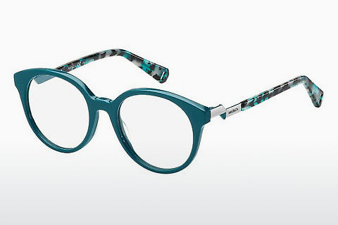 Eyewear Max & Co. MAX&CO.341 MR8