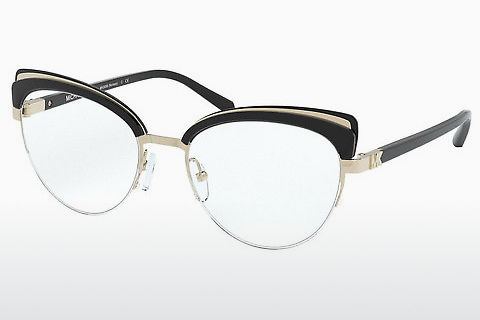 Eyewear Michael Kors NORWAY (MK3036 1014)