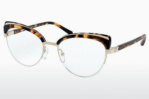 Eyewear Michael Kors NORWAY (MK3036 1032)