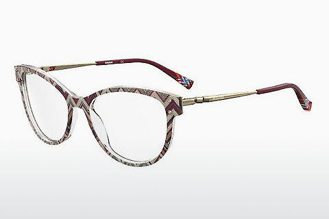 Eyewear Missoni MIS 0027 5ND