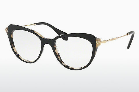 Eyewear Miu Miu Core Collection (MU 01QV ROK1O1)