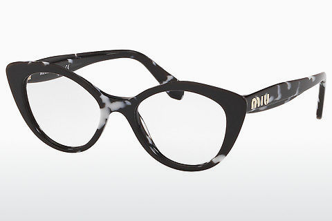 Eyewear Miu Miu CORE COLLECTION (MU 01RV PC71O1)
