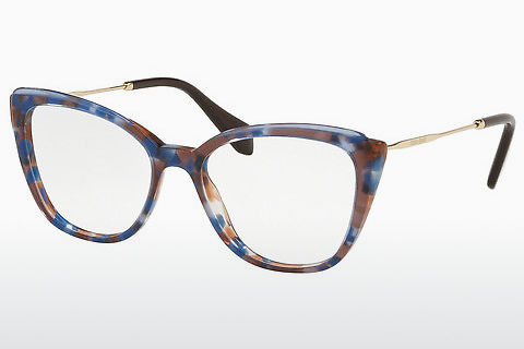 Eyewear Miu Miu CORE COLLECTION (MU 02QV 1081O1)