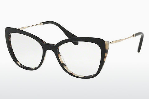 Eyewear Miu Miu Core Collection (MU 02QV ROK1O1)