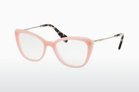 Eyewear Miu Miu Core Collection (MU 02QV VYB1O1)