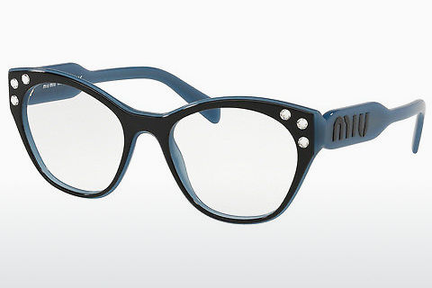 Eyewear Miu Miu CORE COLLECTION (MU 02RV 1031O1)