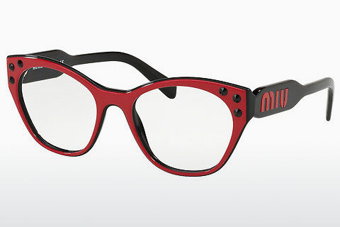 Eyewear Miu Miu CORE COLLECTION (MU 02RV 1051O1)