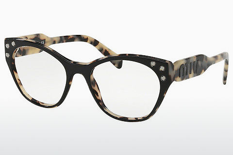 Eyewear Miu Miu CORE COLLECTION (MU 02RV ROK1O1)