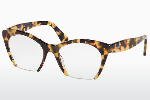 Eyewear Miu Miu CORE COLLECTION (MU 03QV 7S01O1)