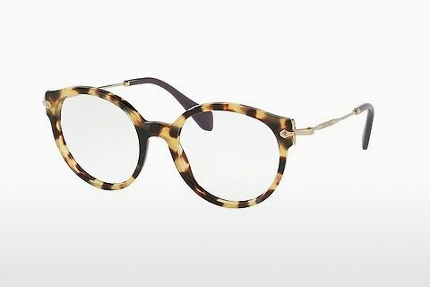 Eyewear Miu Miu Core Collection (MU 04PV 7S01O1)