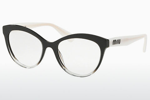 Eyewear Miu Miu CORE COLLECTION (MU 04RV 1141O1)