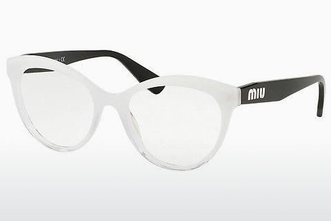 Eyewear Miu Miu CORE COLLECTION (MU 04RV 1151O1)