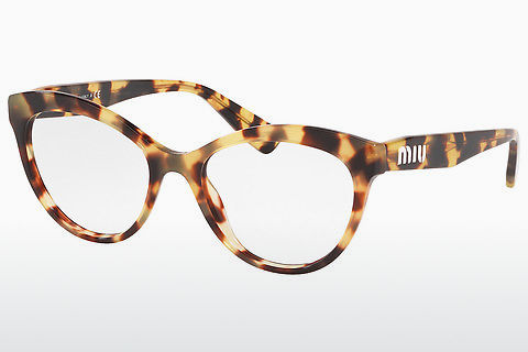 Eyewear Miu Miu CORE COLLECTION (MU 04RV 7S01O1)