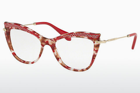 Eyewear Miu Miu CORE COLLECTION (MU 06PV K6G1O1)
