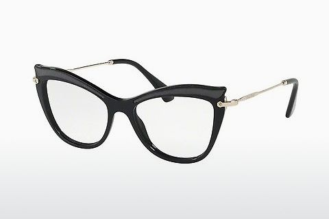Eyewear Miu Miu Core Collection (MU 06PV VIE1O1)